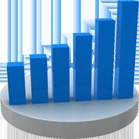 Consulenza SEO | Prezzi