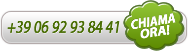 Contatta Handergy per telefono o email.