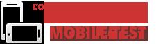 Sito Mobile e responsive design
